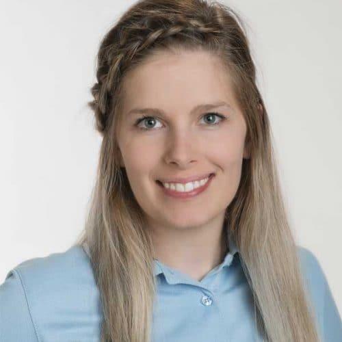 Annika Ellefsen